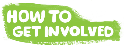 Heading: How to get involved